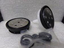 Shurflo Viton Diaphragm & Valve Kit 94-175-05(MK)