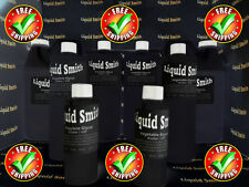 Pure KOSHER PROPYLENE GLYCOL PG USP Food Grade 1/2 Gallon 64oz Liquid Juice DIY