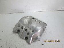 para motore per honda dominator 650 1991 1995