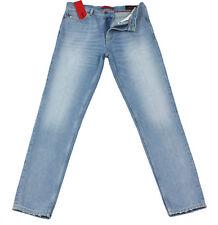 HUGO Jeans Hugo 332/2  W33 L34 *NEU* Cropped Jeans