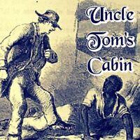 Uncle Tom's Cabin - Harriet Beecher Stowe - Unabridged - MP3 Download