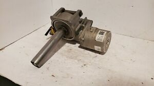 2008-2012 Ford Escape Mariner Mazda Tribute Electric Power Steering Assist Motor