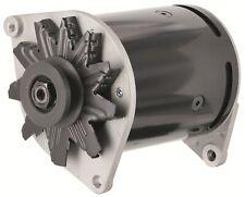 Powermaster 82101 PowerGEN Alternator