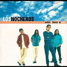 Los Nocheros : Grandes Exitos CD