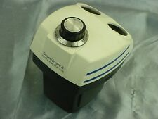 Bausch & Lomb Stereo Zoom 4 Microscope Body Only