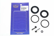 Rear Brake Caliper Rebuild Kit Many Early Suzuki GS550-1100 (See Notes) #M45