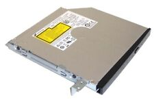 Dell Inspiron 3650 3668 Desktop Computer CD DVD Burner Writer Player Drive