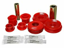 For 2011-2014 Ford Mustang Control Arm Bushing Kit Rear Energy 17447MP 2012 2013