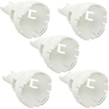 5 X DIFFUSORE idrovie powerstorm JET EGEO Hot Tub ams1000 / 2000 SPA vasche termali