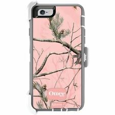 Patterned Cases, Covers and Skins for iPhone 4s