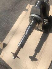 John Deere Lawn Tractor 17hp Kawasaki FC540V Engine Crankshaft Assy AM101673