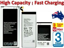 FAST Batteries for Samsung Galaxy S10 S3 S4 S5 S6 Edge S7 S8 S9 Note 2 3 4 5 8 9