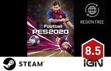 Pro Evolution Soccer (PES) 2020 [PC] Steam Download Key-schnelle Lieferung