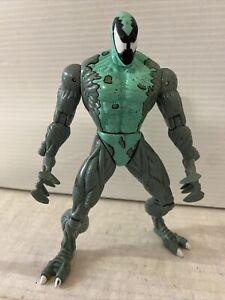 Spider Man Marvel Toybiz LASHER  90s