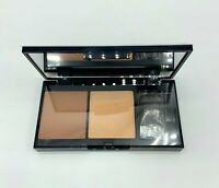 Estee Lauder Pure Color Envy Sculpting Blush Bronze Goddess Powder Bronzer