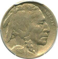 Búfalo (1913 - 1938)
