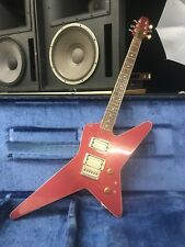 cort electric guitar