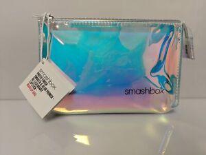 Makeup Bag by Smashbox