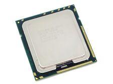 Intel Xeon W3690 3.47GHz 6 Core 12MB SLBW2 LGA1366 CPU *Ship From US*