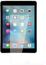 2x Apple iPad Air / Air 2 / Pro 9.7 Schutzfolie - Panzerfolie 9H Folie dipos