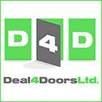 Deal4Doors Ltd