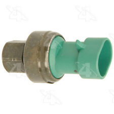 High Pressure Cut-Out Switch 36655 Four Seasons