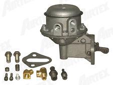 Mechanical Fuel Pump Airtex 6848