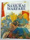 Внешний вид - Japanese Samurai Warfare Reference Book