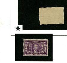 Scott 325 .03 Monroe Stamp Mnh 5207K