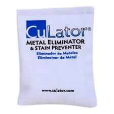Periodic Products Culator Metal Eliminator & Stain Preventer PowerPak for Pools