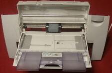 Xerox Phaser 8400/8500/8550/8560/8560MFP Print Front Door 200467800 848K06520 77