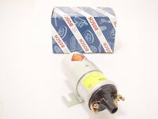 IGNITION COIL 6 VOLT FITS VOLKSWAGEN TYPE1 BUG 1961-1966 TYPE2 BUS 1961-1966