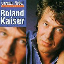 Flieg' mit Mir zu Den Sternen von Roland Kaiser   CD   Zustand gut