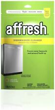 Dishwasher Fresher And Cleaner 6 Tablets 1 Pack New