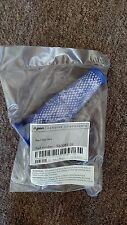 GENUINE OEM Dyson DC50 Animal UPRIGHT WASHABLE BLUE CONE Pre Filter 965081-01