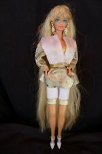 Barbie vintage Hollywood Hair 1993