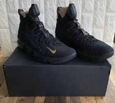 a98a2b4cf7bca Nike 15 Men s US Shoe Size Athletic Shoes Nike LeBron 15 for Men for ...