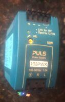 Puls ML50.102 Industrial Grade Power Supply
