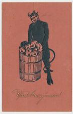 ÖSTERREICH 1938 INTERESSANTES KARTE mit schöne SONDERSTEMPEL!
