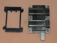 DELL 01CW2J 1CW2J Heatsink for Dell R540 R440 2nd CPU