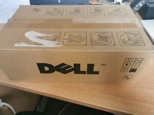 New DELL 3110cn/3115cn Print Cartridge - High Capacity Magenta Toner
