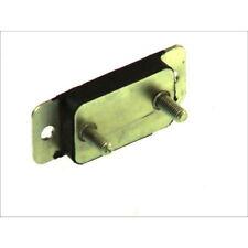 Anschlagpuffer, Schalldämpfer 4MAX 0219-14-1062