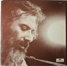 MOUSTAKI ST LP Polydor 2473 France 1972 VG++ GATEFOLD
