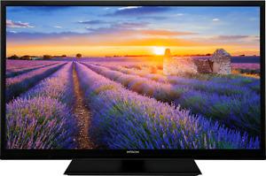 "TV LED Hitachi 32HAE2350 32 "" HD ready Smart Android"