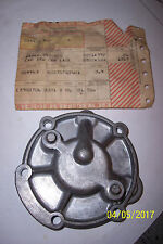NOS HONDA CB750A 1976/7/8  CAP TORQUE CONV, CASE 11350-393-000