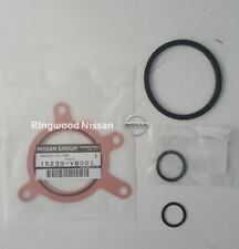 NISSAN PATROL GU TB45E OIL COOLER GASKET KIT 15239VB001