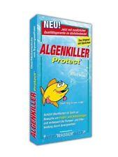 Weitz Betonbaustoff Algenkiller Protect 150g