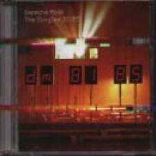 Depeche Mode Singles 81 85 (17 tracks) [CD]