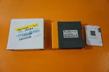 Hutschienen-Netzteil Cotek DN 20-24 24 V/DC ROHS 1-341-086 460-113-07