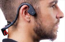 Bluetooth Knochenleiter Kopfhörer, komfortabel und wasserfest